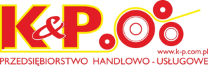 Producent opakowań PET z folii, worków polietylenowych - tuby plastikowe - K&P